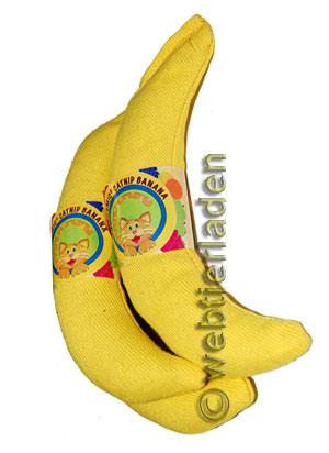 [Bild: Banane_catnip-ebay.jpg]