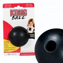 Kong Extreme Ball Größe M/L ca.7,5cm