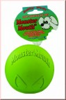 Jolly Monster Mouth - Hundespielzeug