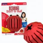 Kong Stuff-A-Ball - Größe 9cm