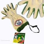 Reinigungshandschuh - Paw Cleaning Glove