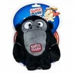 SuperPlush Affe schwarz