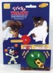 Play Time Tricky Treats - klein - Hundespielzeug